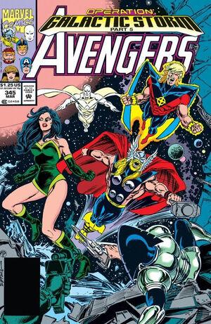 Avengers Vol 1 345.jpg