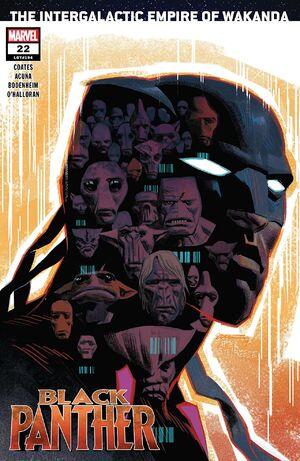 Black Panther Vol 7 22.jpg