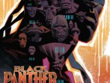 Black Panther Vol 7 22