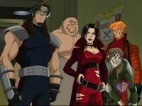 Brotherhood (Earth-31129) from X-Men Evolution Season 4 9 001.jpg