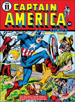 Captain America Comics Vol 1 11.jpg