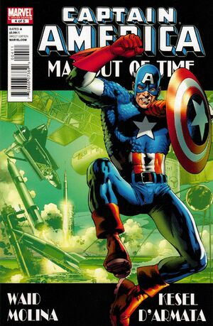Captain America Man Out of Time Vol 1 4.jpg