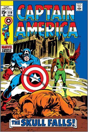 Captain America Vol 1 119.jpg