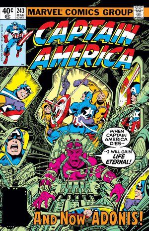 Captain America Vol 1 243.jpg