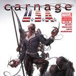Carnage, U.S.A. Vol 1 3.jpg