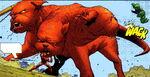 Cerberus (Earth-20051) Marvel Adventures The Avengers Vol 1 18.jpg