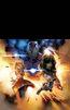 Civil War II Vol 1 0 Textless.jpg
