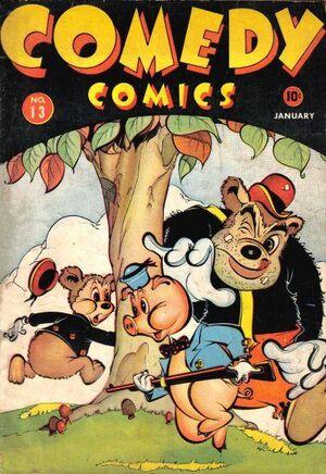 Comedy Comics Vol 1 13.jpg
