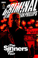 Criminal The Sinners Vol 1 4