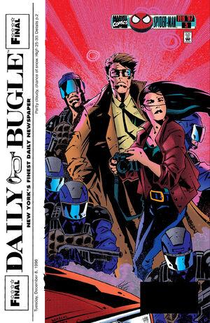 Daily Bugle Vol 1 3.jpg