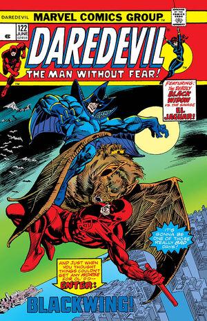 Daredevil Vol 1 122.jpg