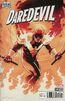 Daredevil Vol 1 596 Phoenix Variant.jpg