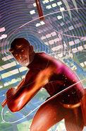Daredevil Vol 2 85 Textless