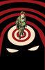 Daredevil Vol 3 27 Textless.jpg