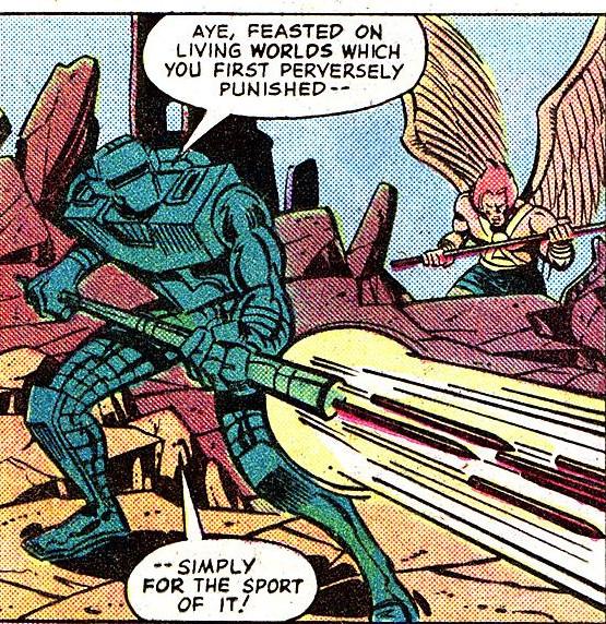 Darin (Earth-616)