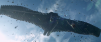 Dark Aster from Guardians of the Galaxy (Film).png