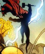 Thor Odinson (Earth-29007)