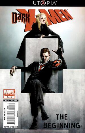 Dark X-Men The Beginning Vol 1 3.jpg