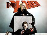 Dark X-Men: The Beginning Vol 1 3