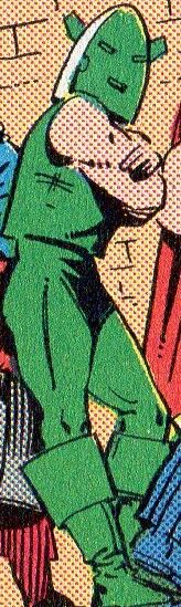 David Cannon (Earth-Unknown) from Incredible Hulk Vol 1 355 001.jpg