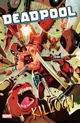 Deadpool Classic Vol 1 16