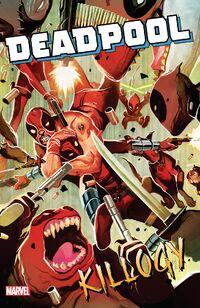 Deadpool Classic Vol 1 16.jpg