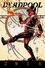 Deadpool Vol 5 25.NOW Textless