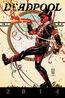 Deadpool Vol 5 25.NOW Textless.jpg
