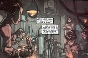 Doctor Tramma (Earth-616) from Web of Spider-Man Vol 2 12 0001.jpg