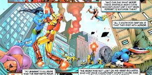 Avengers (Earth-2189)
