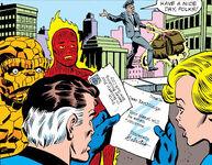 Fantastic Four (Earth-82827)