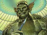 Emil Blonsky (Earth-616)