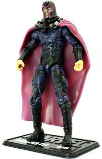 Erik Lensherr (Earth-1610) from Marvel Universe (Toys) Series 3 Wave XVI 0001.jpg