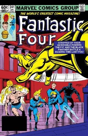 Fantastic Four Vol 1 241.jpg