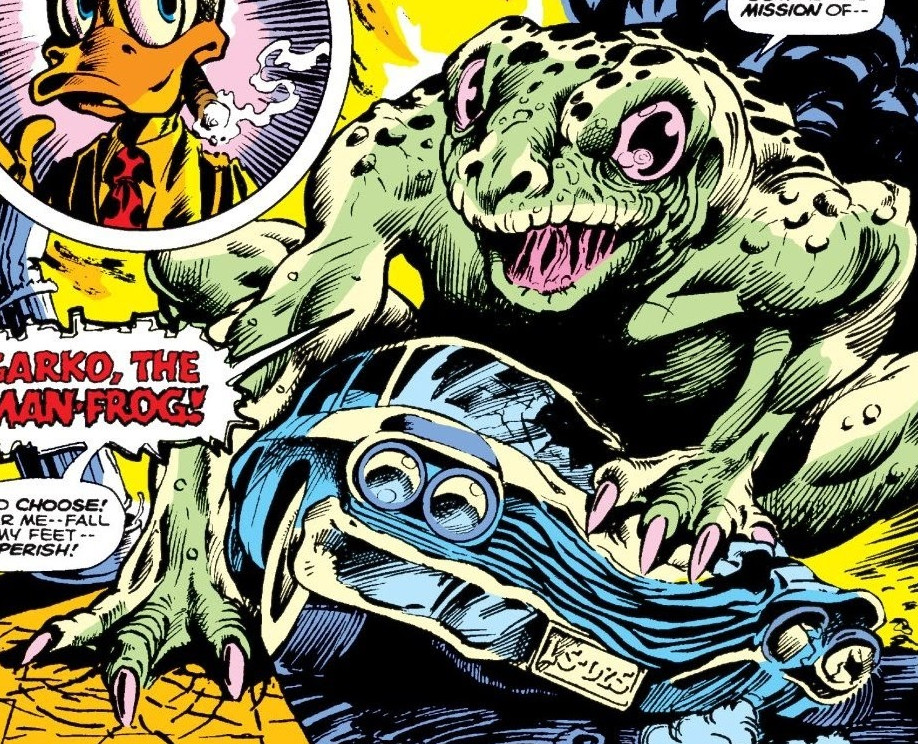 Garko (Earth-616) from Giant-Size Man-Thing Vol 1 4 0002.jpg