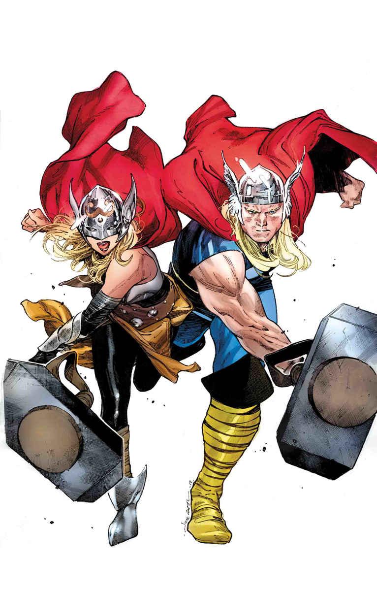 Marvel Legends Vol 3 25
