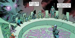 Great Ring of Arakko (Earth-616) from X-Men Vol 5 14.jpg
