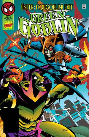 Green Goblin Vol 1 4.jpg