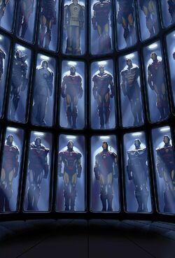 Hall of Armor 002.jpg