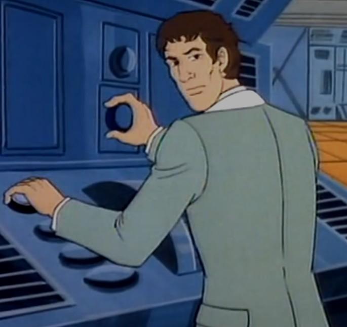 Hank Edwards (Earth-8107)