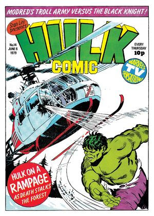 Hulk Comic (UK) Vol 1 14.jpg