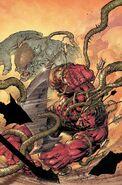 Hulk Vol 2 34 Textless
