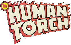 Human Torch Vol 2 Logo.png