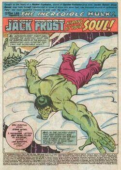 Incredible Hulk Vol 1 249 001.jpg