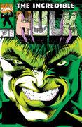 Incredible Hulk Vol 1 379
