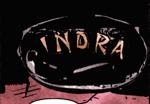 Indra (Club)/Gallery