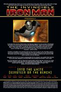 Invincible Iron Man Vol 2 19 page 01