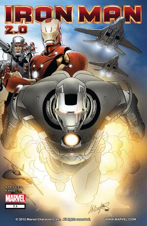 Iron Man 2.0 Vol 1 7.1.jpg