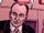 Jason Spierling (Earth-616)