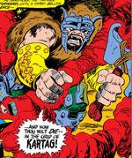 Kartag (Earth-616)